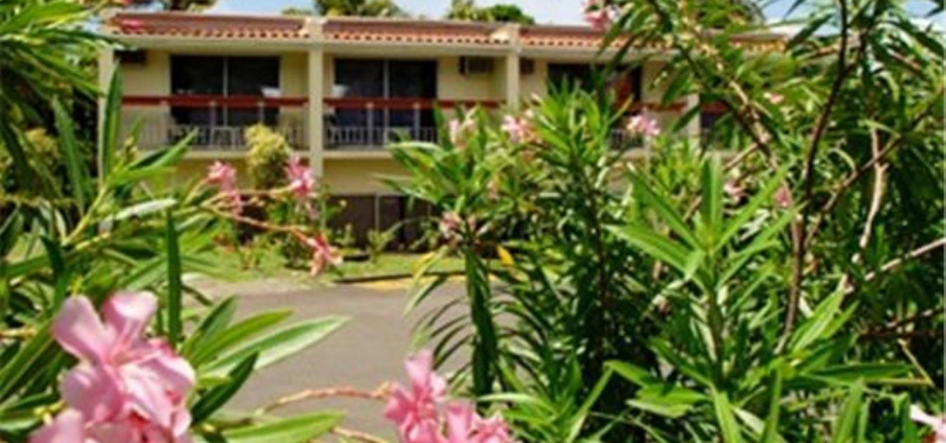 vacation-rentals/st-vincent-and-the-grenadines/st--vincent/india-and-villa-bay/sunset-shores-beach-hotel