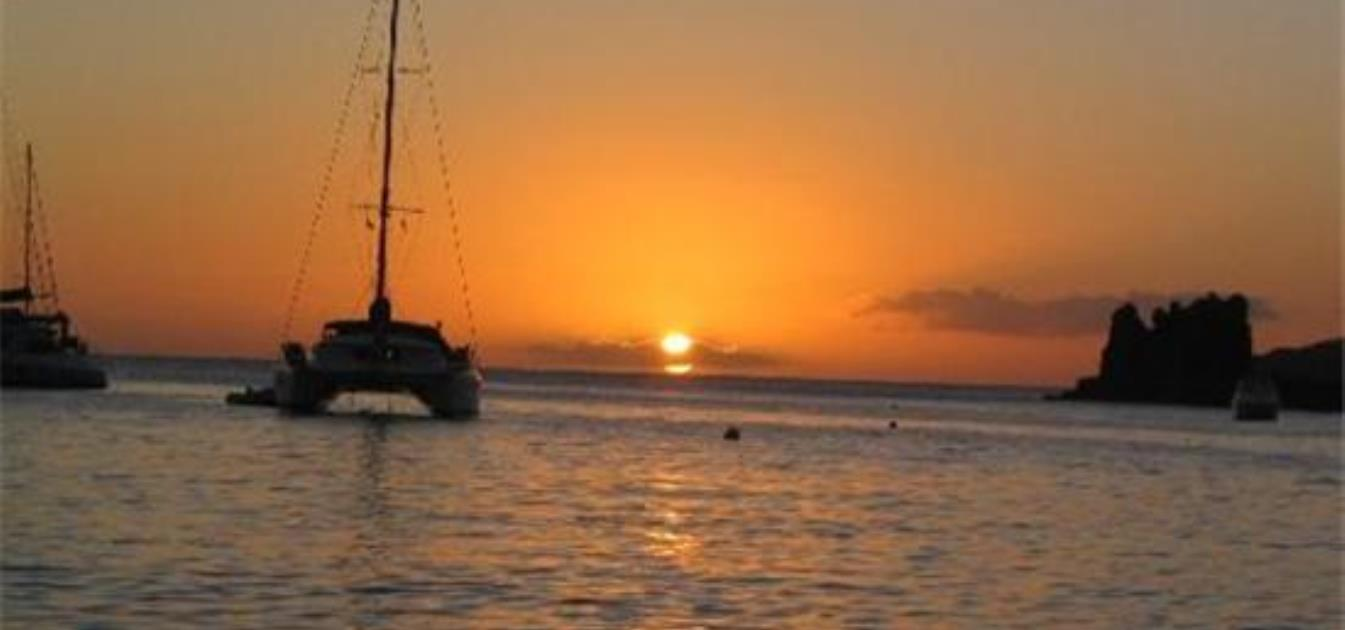 vacation-rentals/st-vincent-and-the-grenadines/st--vincent/india-and-villa-bay/paradise-beach-hotel