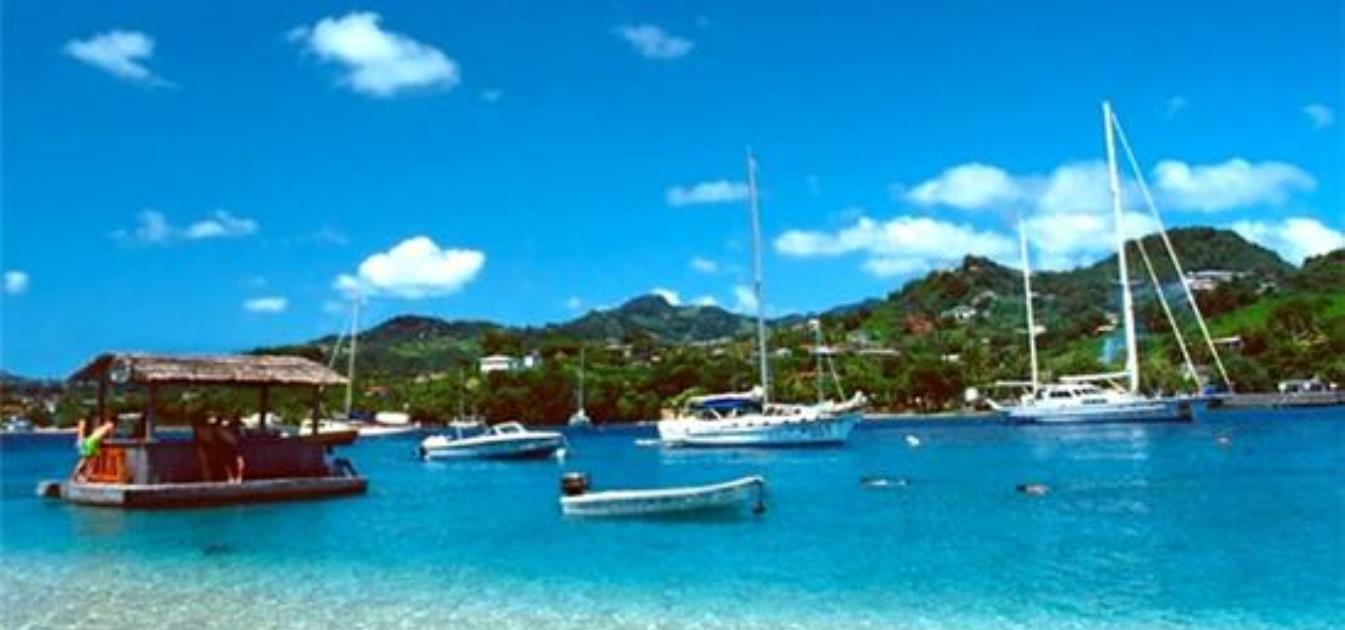 vacation-rentals/st-vincent-and-the-grenadines/st--vincent/kingstown/o'garro's-apartment
