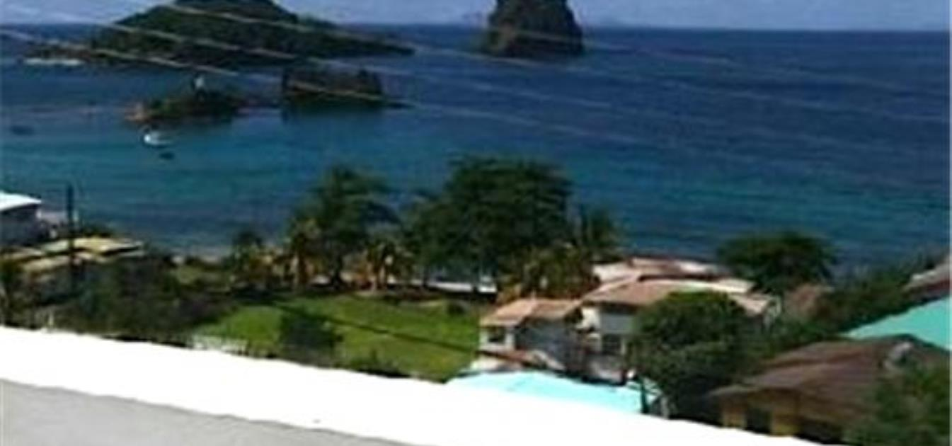 vacation-rentals/st-vincent-and-the-grenadines/st-vincent/india-and-villa-bay/villa-lodge-hotel