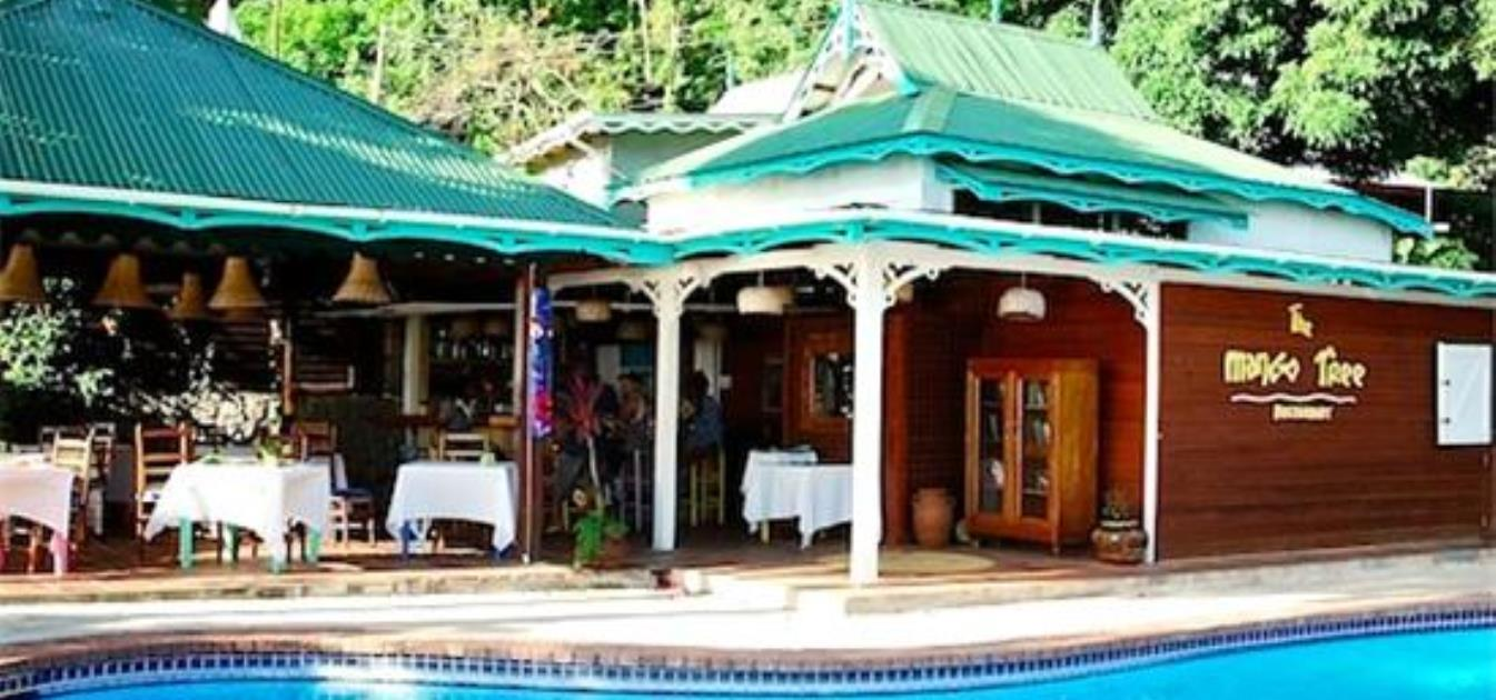 vacation-rentals/st-lucia/st-lucia/soufriere/stonefield-estate-villa