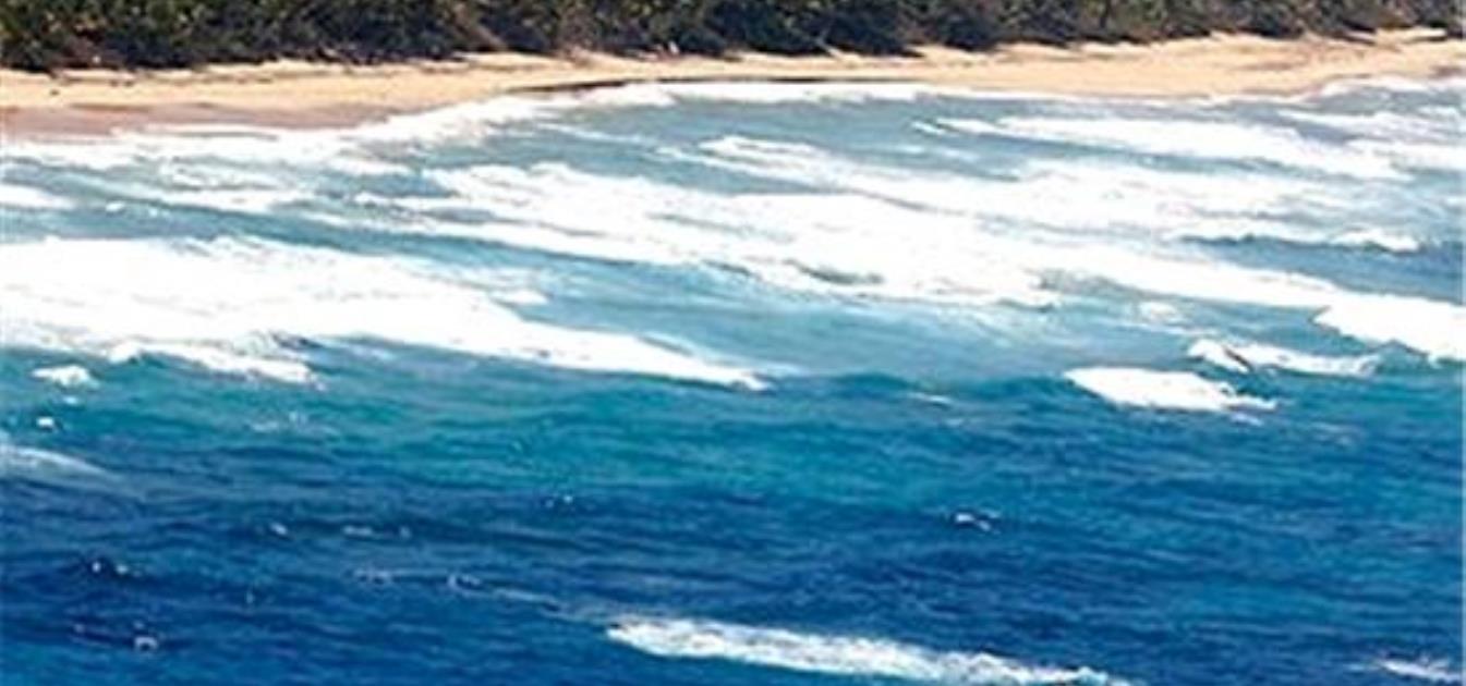 vacation-rentals/st-lucia/st-lucia/rodney-bay/bay-gardens-beach-resort