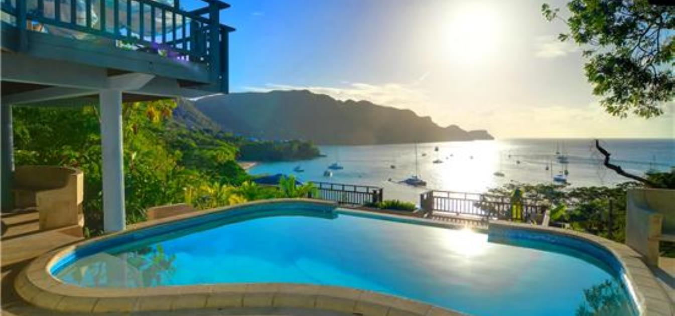 vacation-rentals/st-vincent-and-the-grenadines/bequia/princess-margaret/a-shade-of-blues-studio-'a-night-ashore'