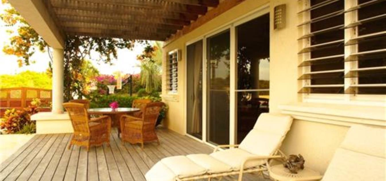 vacation-rentals/anguilla/anguilla/george-hill/little-butterfly