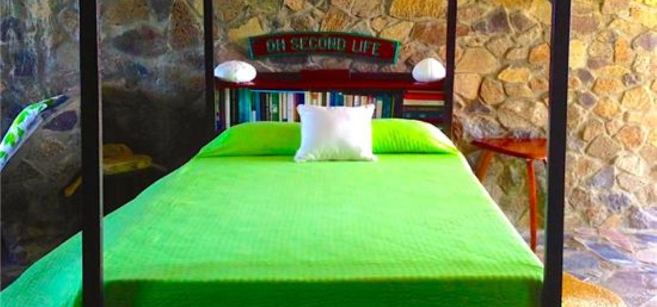 vacation-rentals/st-vincent-and-the-grenadines/bequia/moonhole/moonhole-agnew-hall