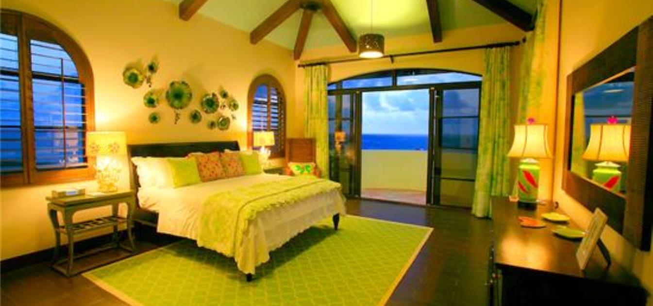 vacation-rentals/anguilla/anguilla/shoal-bay/amarilla-villa