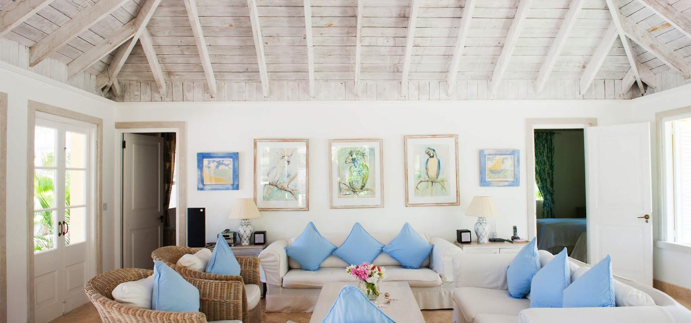vacation-rentals/st-vincent-and-the-grenadines/mustique/plantain-bay/gingerbread-mustique