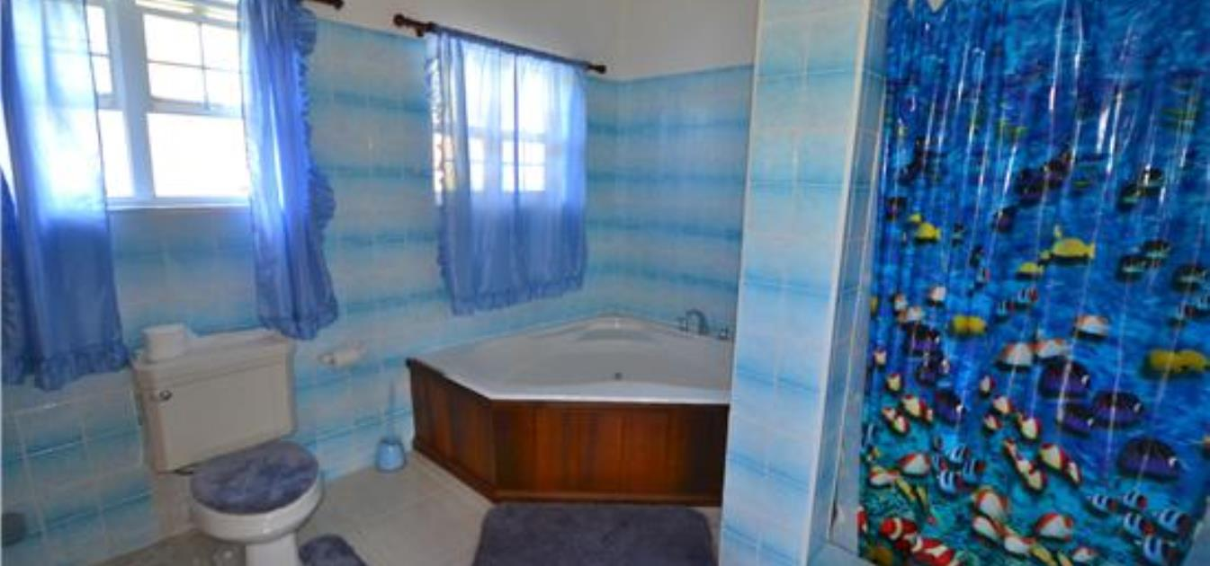 vacation-rentals/st-vincent-and-the-grenadines/bequia/spring/j-and-j-villa