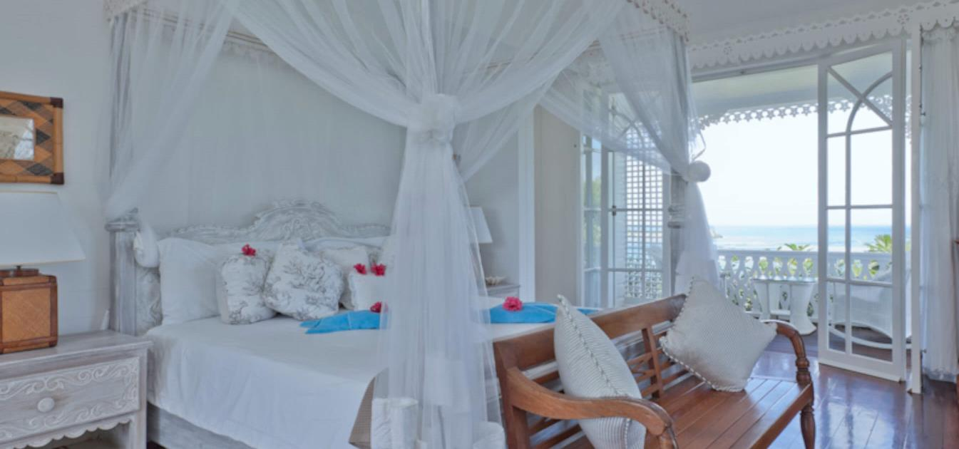 vacation-rentals/st-vincent-and-the-grenadines/mustique/l'anescoy-bay/frangipani-villa