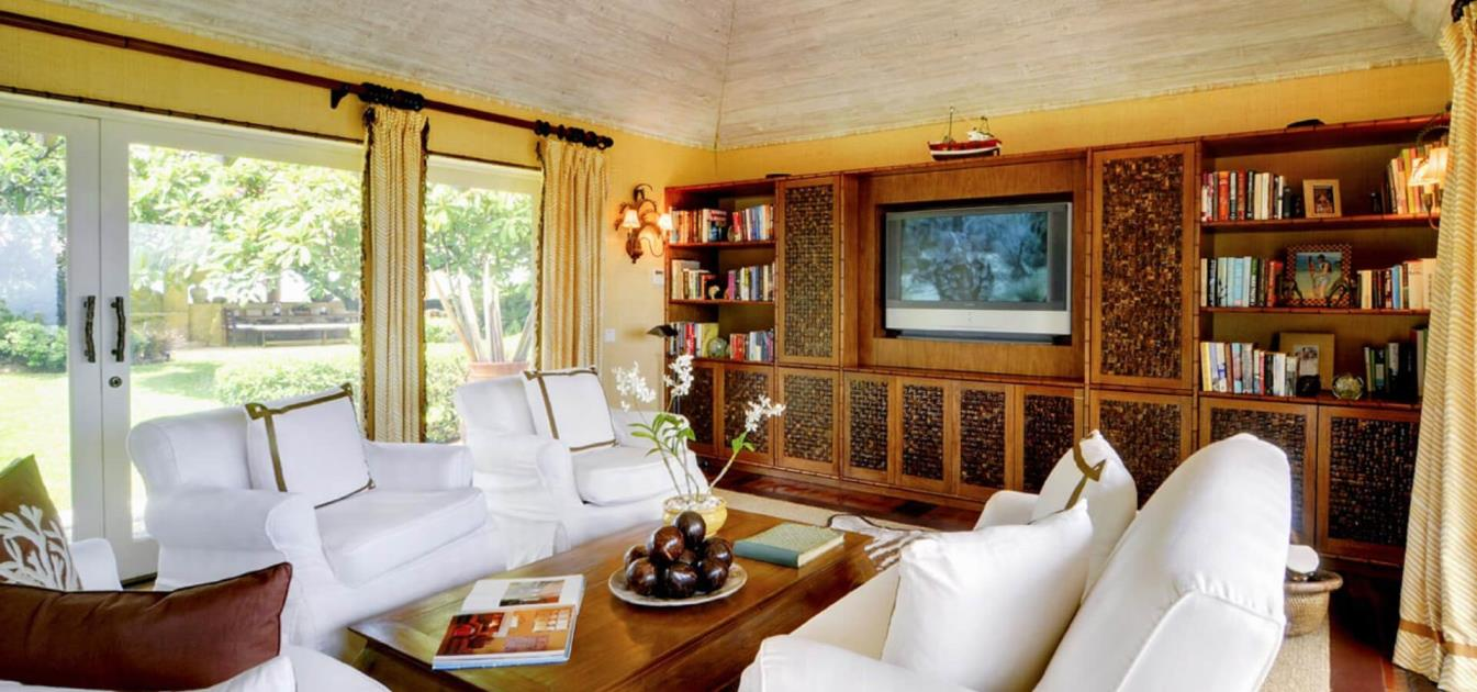 vacation-rentals/st-vincent-and-the-grenadines/mustique/macaroni-bay/yemanja-house-and-2-childrens-cottages