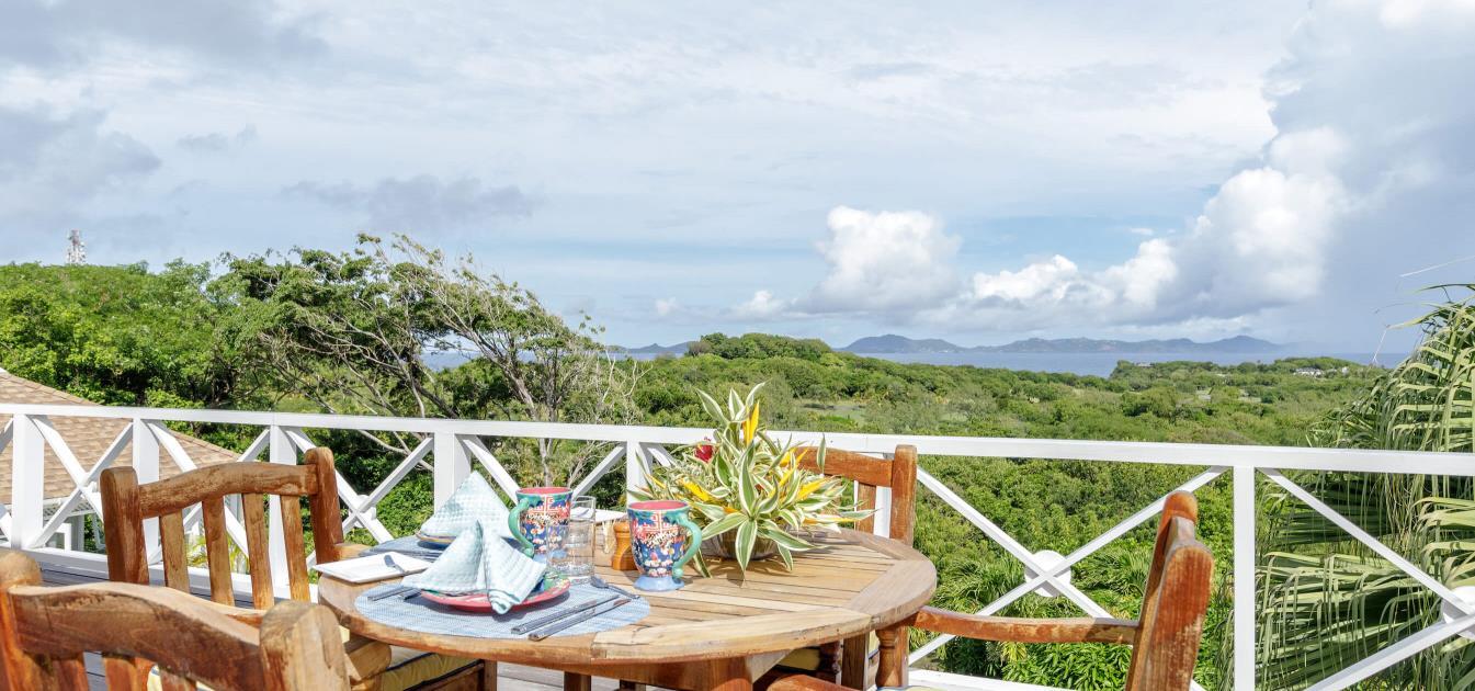 vacation-rentals/st-vincent-and-the-grenadines/mustique/central-hillside/yellowbird-villa