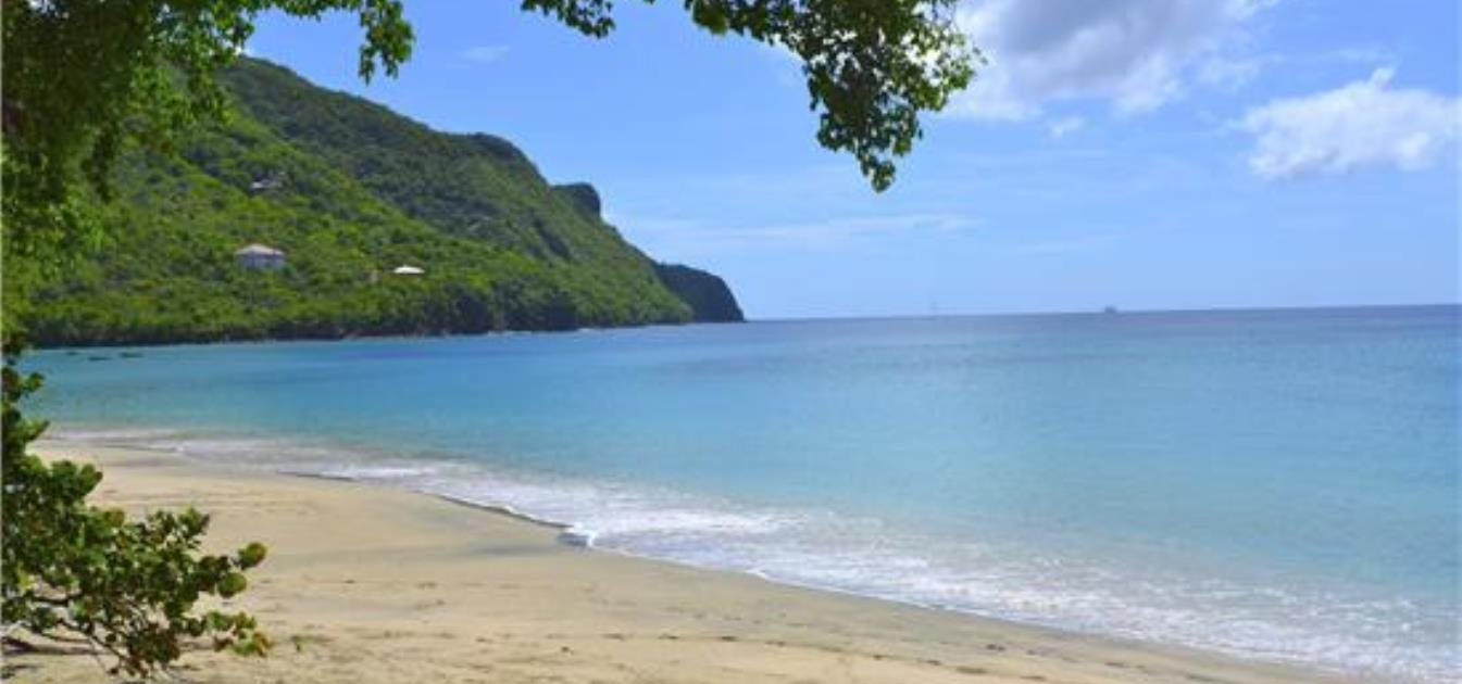 vacation-rentals/st-vincent-and-the-grenadines/bequia/lower-bay/francyn-villa