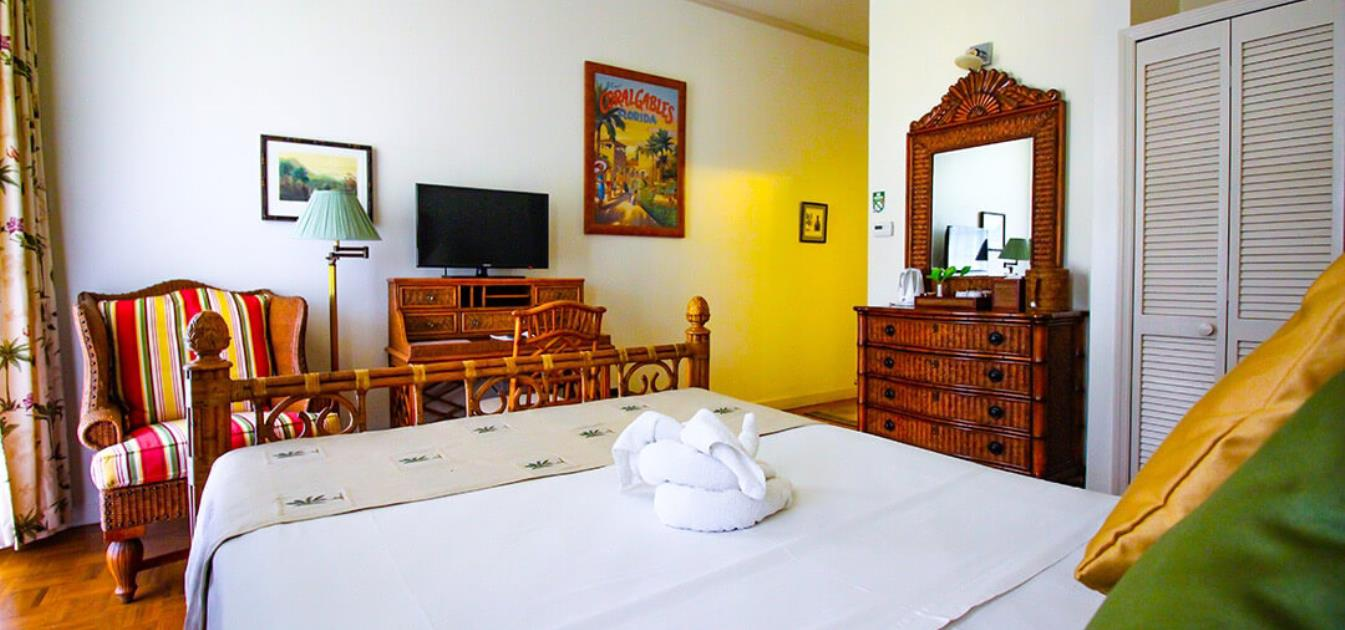 vacation-rentals/st-vincent-and-the-grenadines/st-vincent/kingstown/grenadine-house
