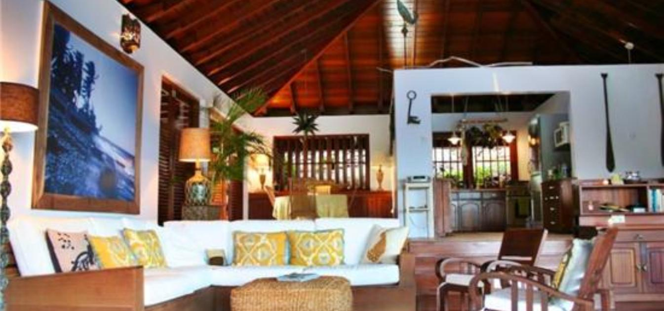 vacation-rentals/st-vincent-and-the-grenadines/bequia/spring/balliceaux-house