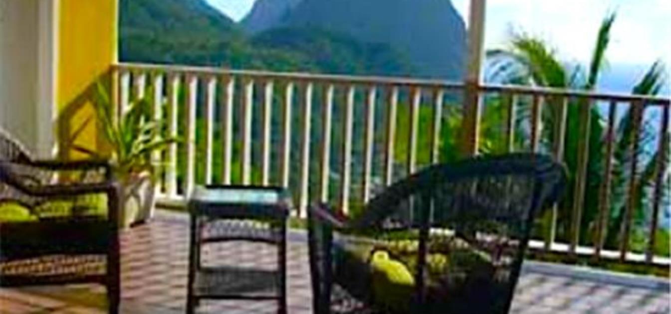 vacation-rentals/st-lucia/st-lucia/soufriere/la-haut-resort