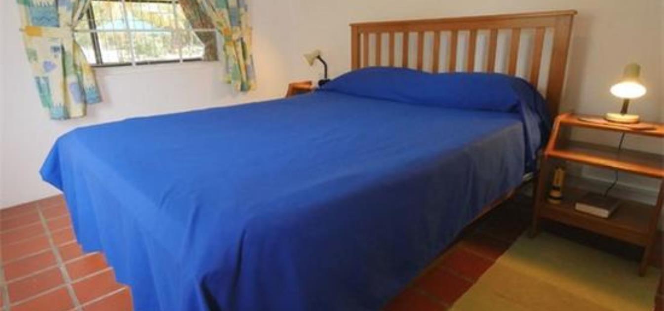 vacation-rentals/grenada/grenada/lance-aux-epines/lance-aux-epines-2-bed-shared-bathroom-apt