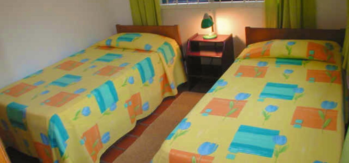 vacation-rentals/grenada/grenada/lance-aux-epines/lance-aux-epines-2-bed-apartment