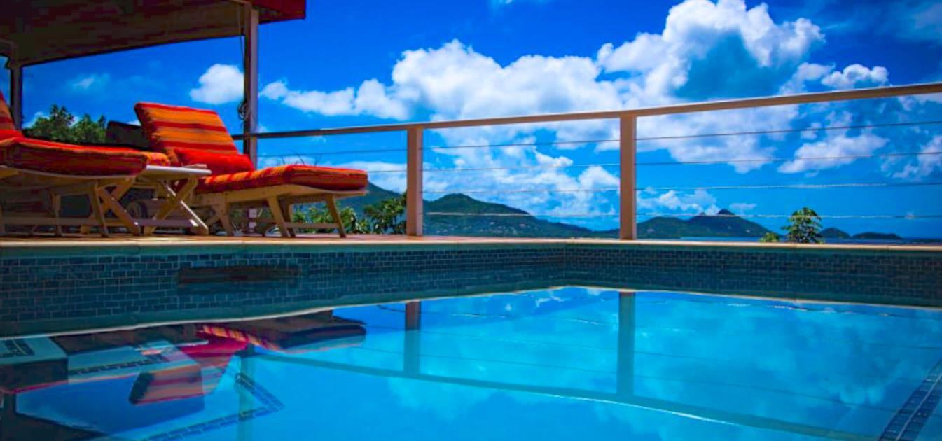 vacation-rentals/grenada/carriacou/hillsborough/frangipani-villa