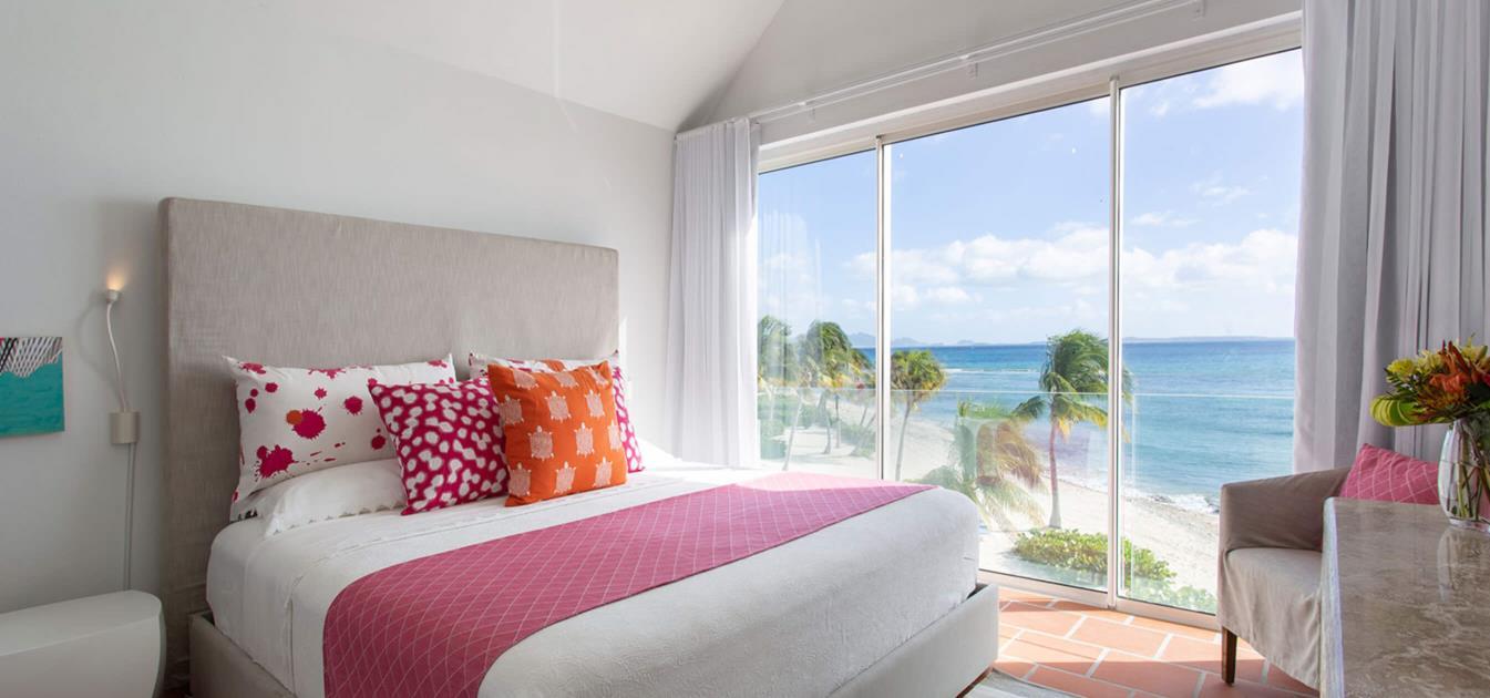 vacation-rentals/anguilla/anguilla/west-end/antilles-pearl