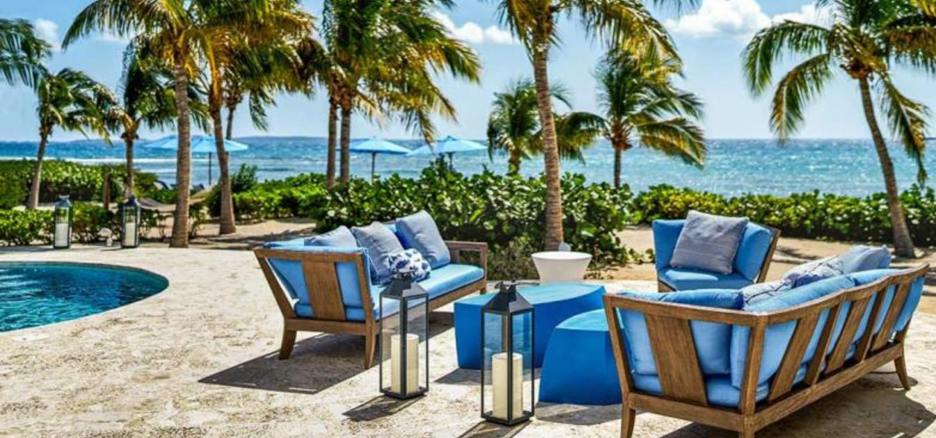 vacation-rentals/anguilla/anguilla/west-end/blue-diamond