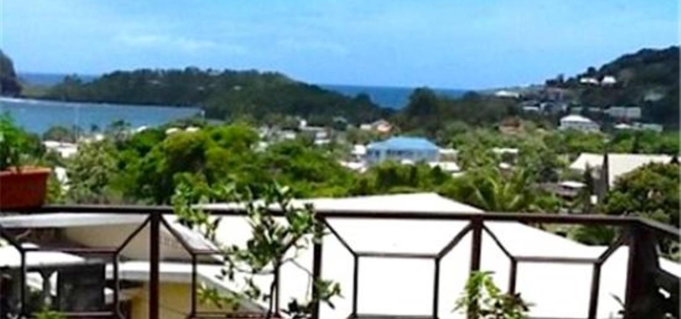 vacation-rentals/st-vincent-and-the-grenadines/st--vincent/ratho-mill/overview-villa