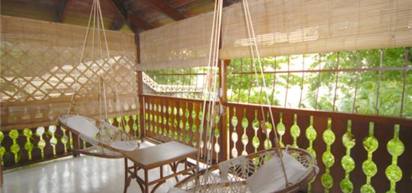vacation-rentals/st-vincent-and-the-grenadines/bequia/belmont/mimosa-house-bequia