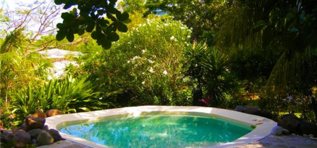 vacation-rentals/grenada/carriacou/hillsborough/driftwood-villa