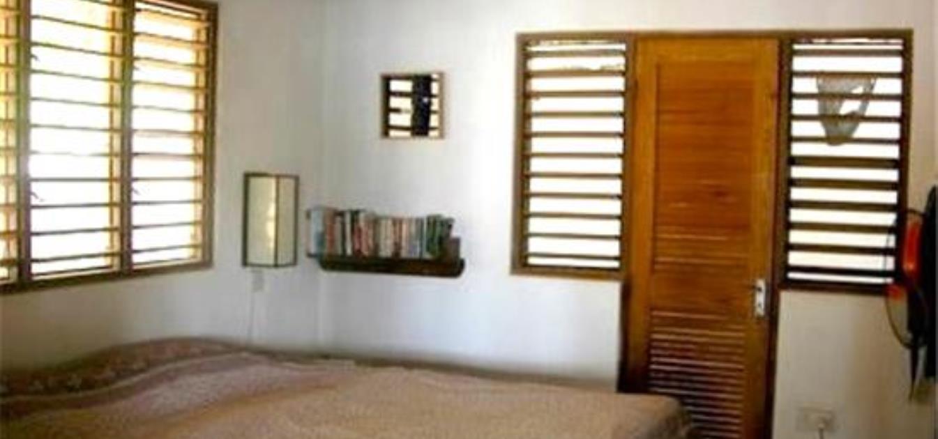 vacation-rentals/grenada/carriacou/hillsborough/veranda-beach-house