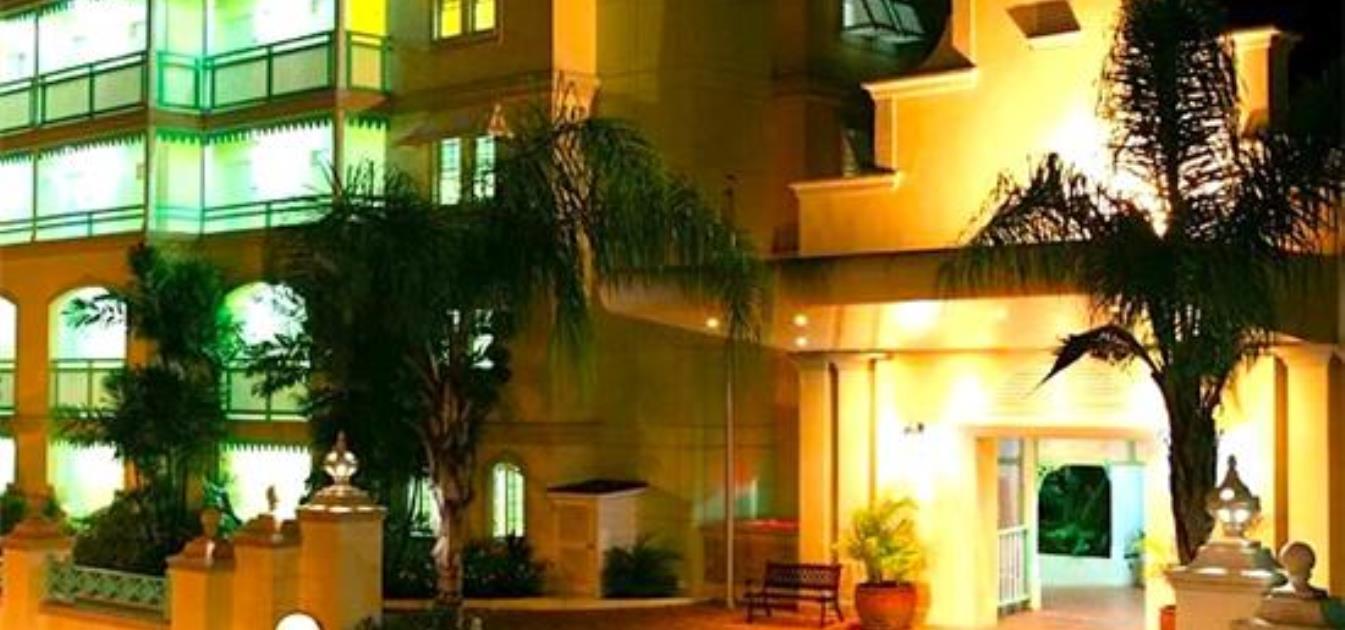 vacation-rentals/barbados/barbados/saint-lawrence-gap/coral-mist-beach-hotel