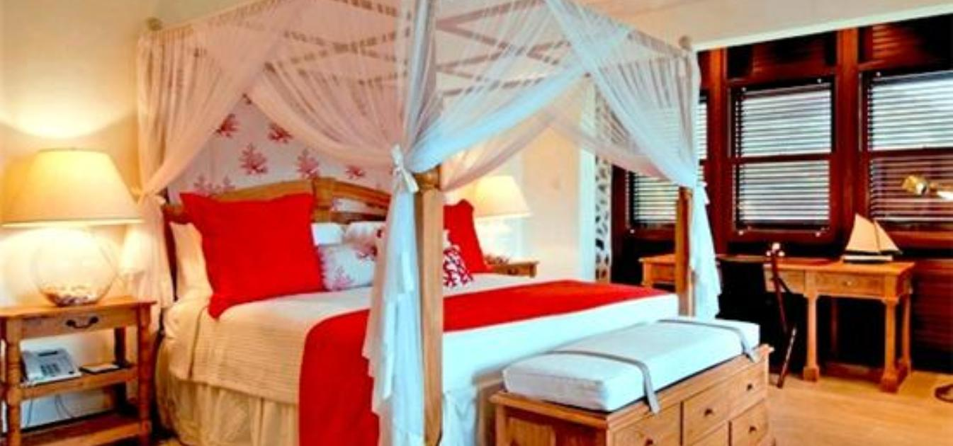 vacation-rentals/st-vincent-and-the-grenadines/canouan/canouan/maison-tranquille-4-bedroom-luxury-villa