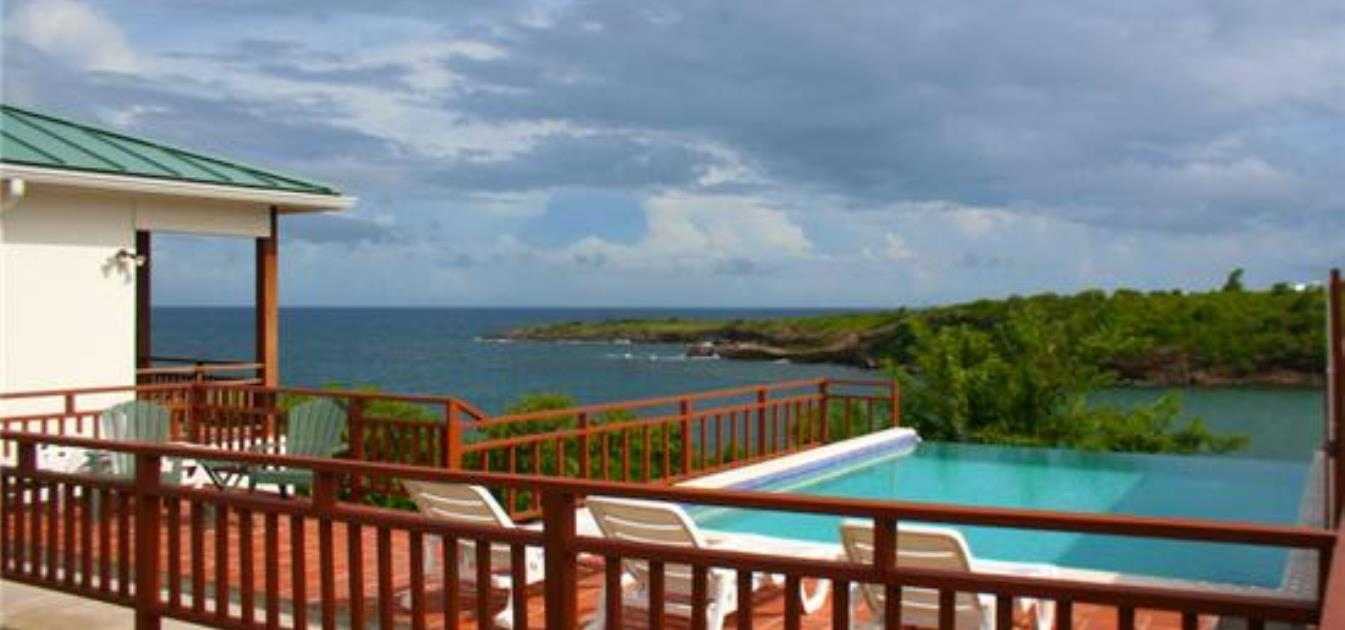 vacation-rentals/grenada/grenada/crochu/two-bays-crochu-bay-studio