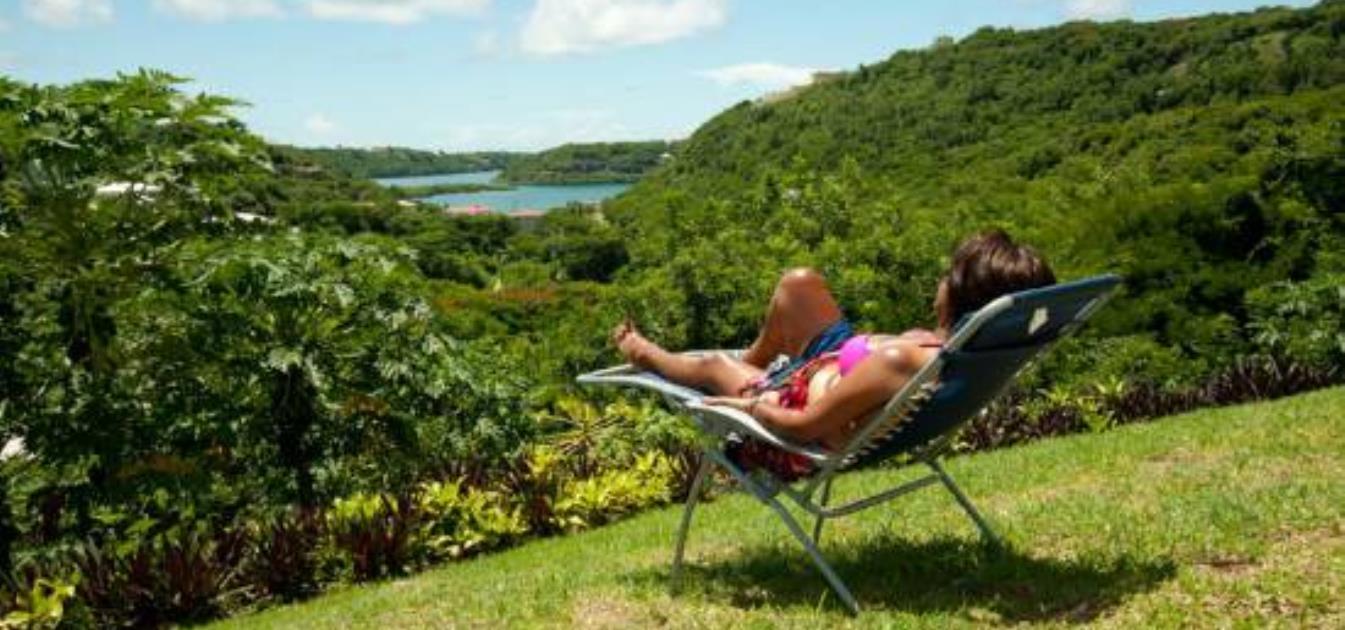 vacation-rentals/grenada/grenada-island/st--georges/woburn-villa-one-bedroom