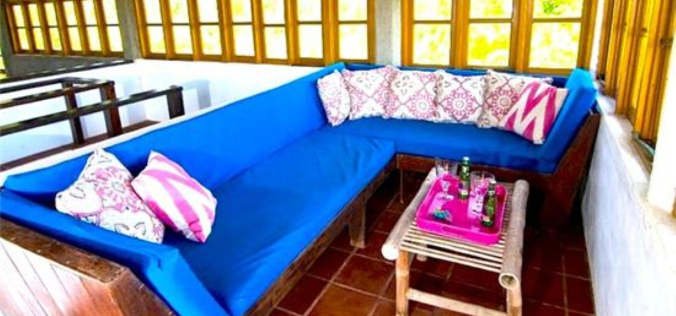 vacation-rentals/st-vincent-and-the-grenadines/bequia/crescent-bay/sugar-reef-estate