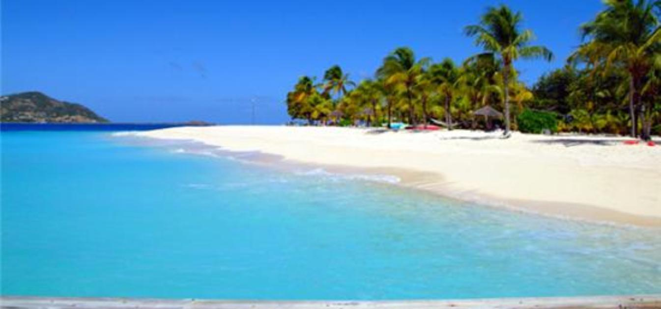 vacation-rentals/st-vincent-and-the-grenadines/palm-island/palm-island/sea-grape-suite-palm-island-resort