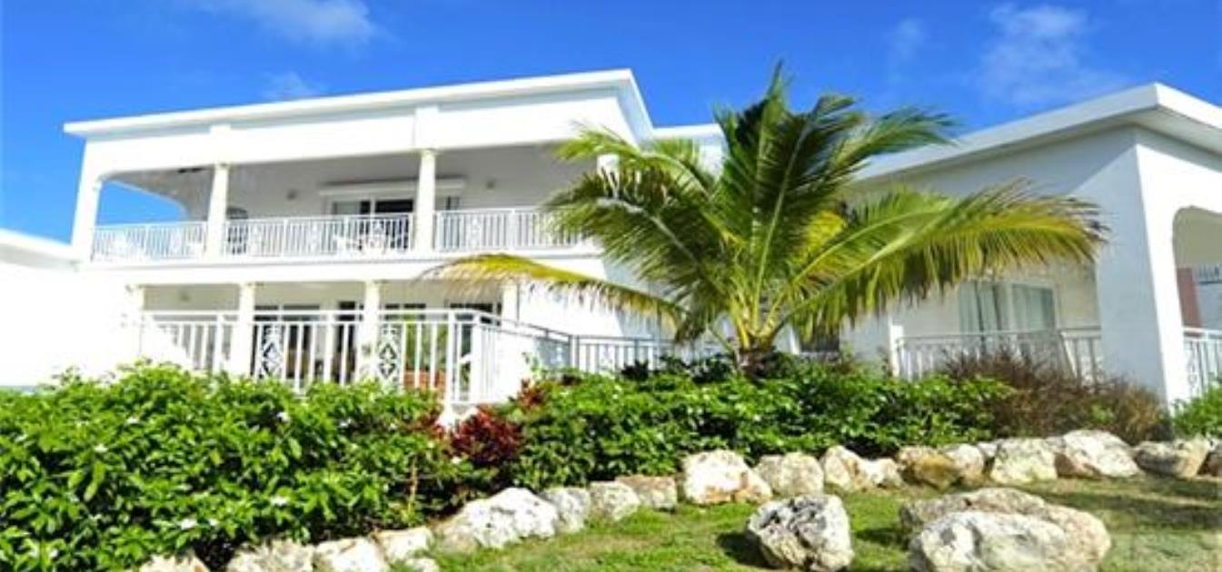 vacation-rentals/anguilla/anguilla/sandy-ground/ocassa-villa