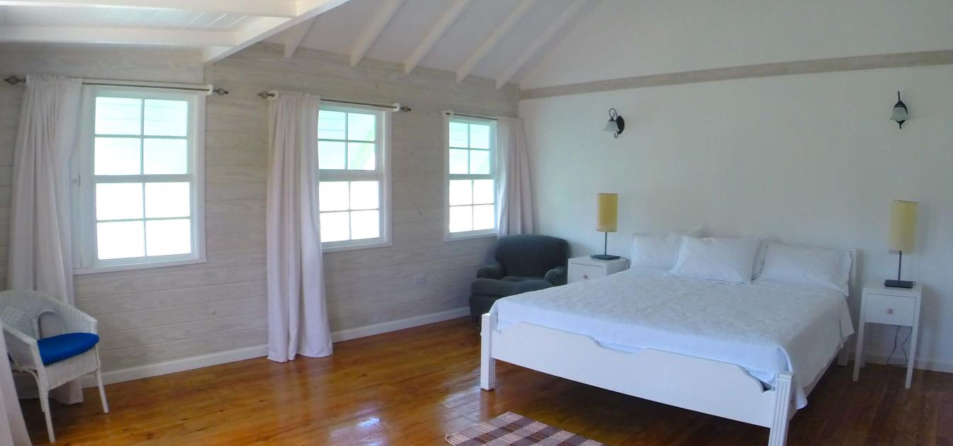 vacation-rentals/st-vincent-and-the-grenadines/bequia/friendship-bay/anthony-eden-cottage