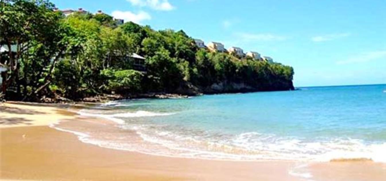 vacation-rentals/st-lucia/st-lucia/la-toc/long-term-st-lucia-rental