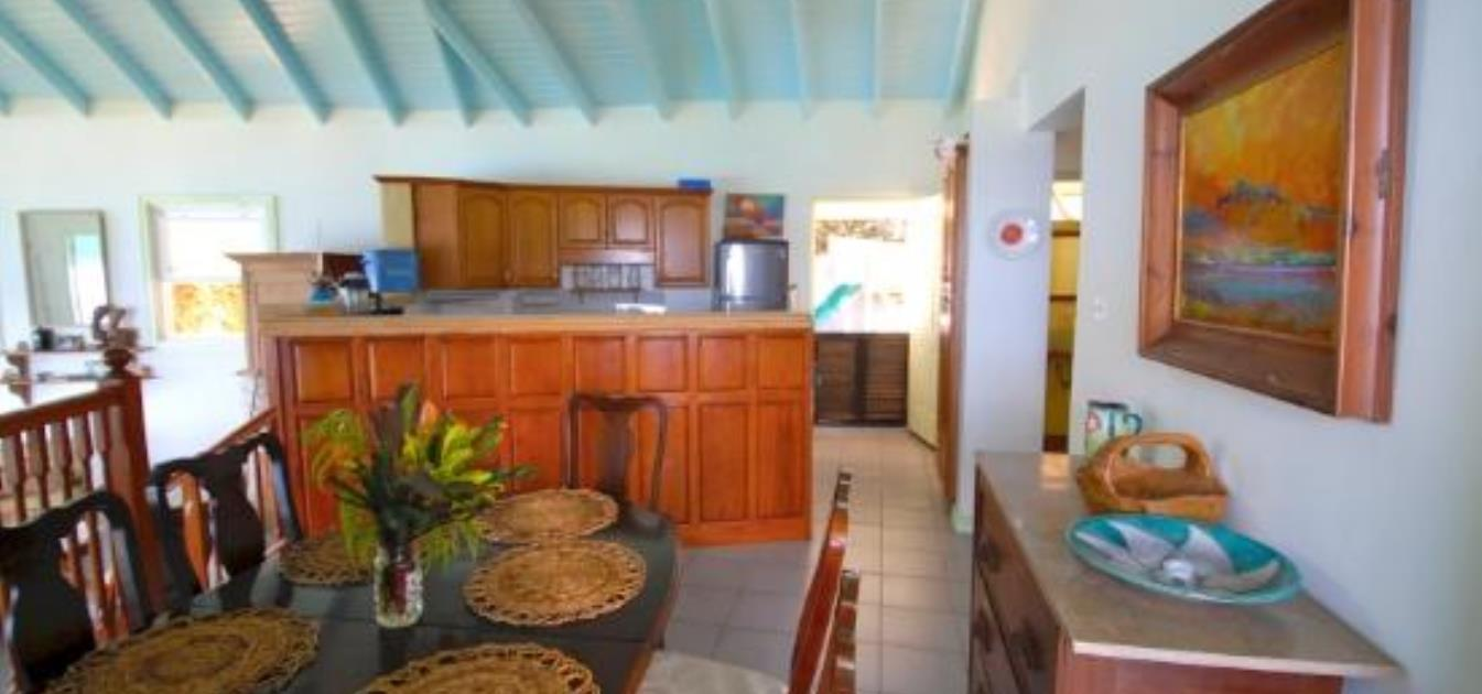 vacation-rentals/st-vincent-and-the-grenadines/bequia/lower-bay/lulleybye-house