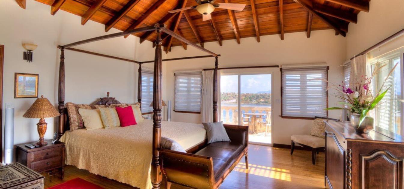 vacation-rentals/anguilla/anguilla/sandy-ground/nirvana-villa-anguilla