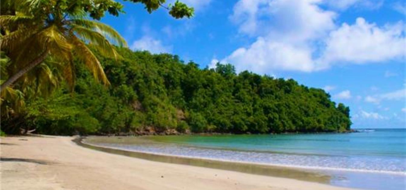 vacation-rentals/grenada/grenada-island/la-sagesse/zingiber-villa