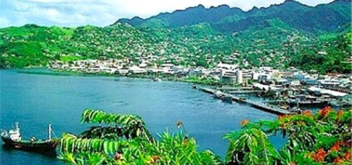 vacation-rentals/st-vincent-and-the-grenadines/st--vincent/kingstown/island-view-house