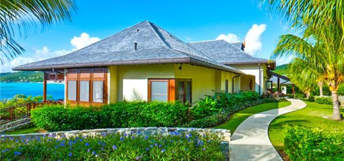 vacation-rentals/st-vincent-and-the-grenadines/canouan/canouan/quinze-canouan