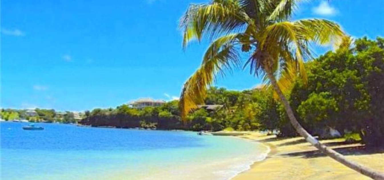 vacation-rentals/grenada/grenada-island/lance-aux-epines/lovers-lane