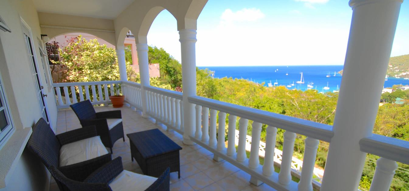 vacation-rentals/st-vincent-and-the-grenadines/bequia/belmont/caratal-two-bed-apt
