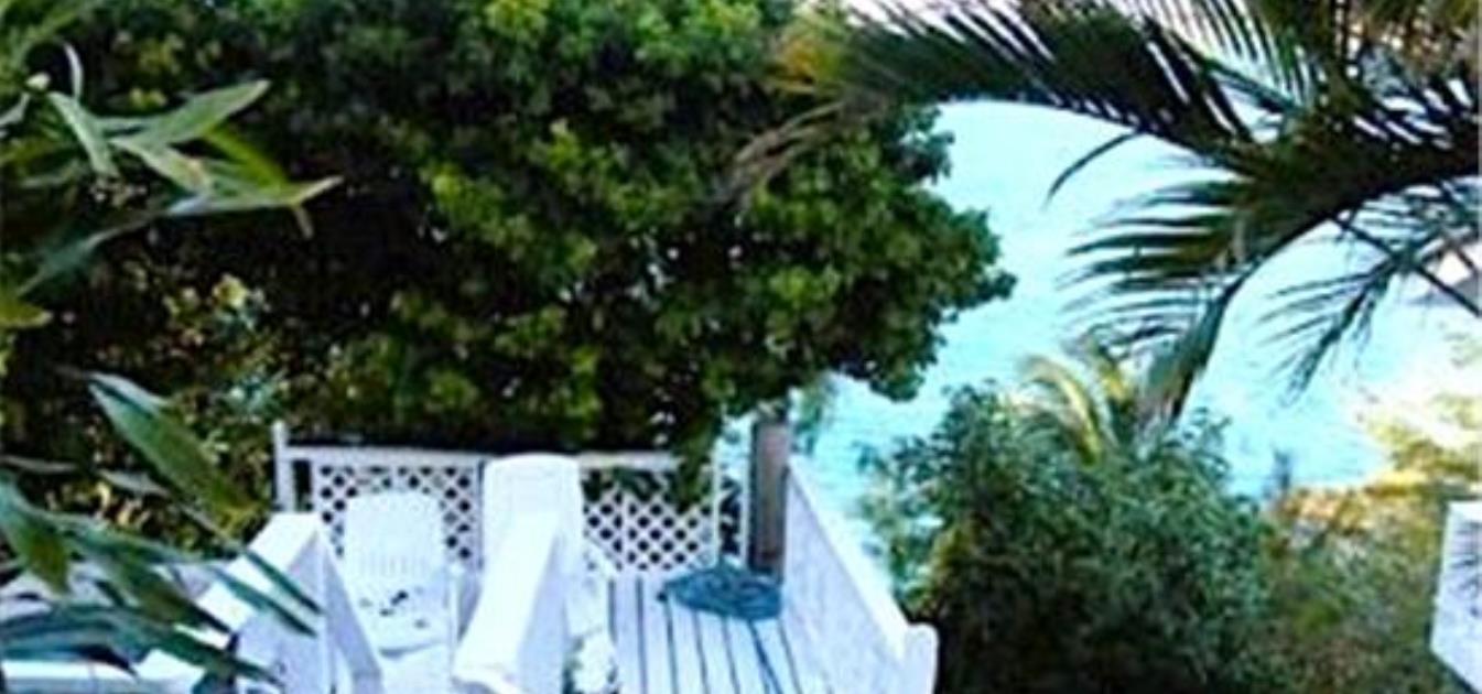 vacation-rentals/st-lucia/st-lucia/rodney-bay/long-term-rental-paradise-villa