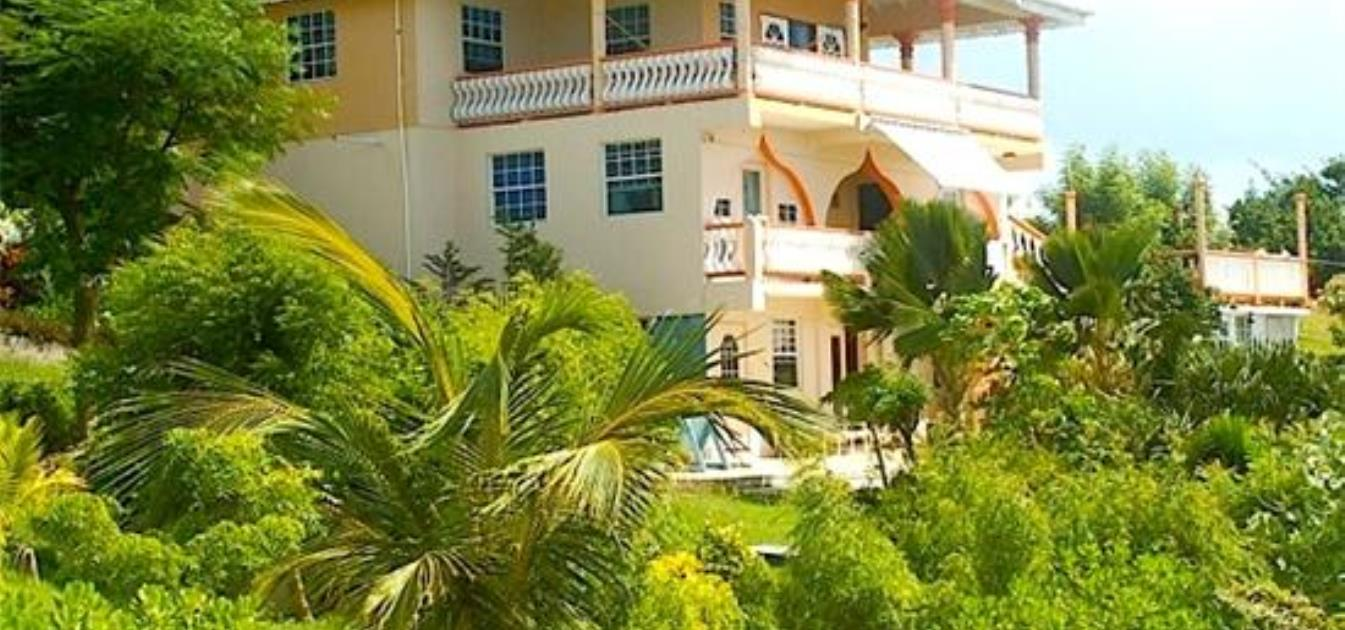 vacation-rentals/st-vincent-and-the-grenadines/union-island/ashton/st--josephs-apartment-twin