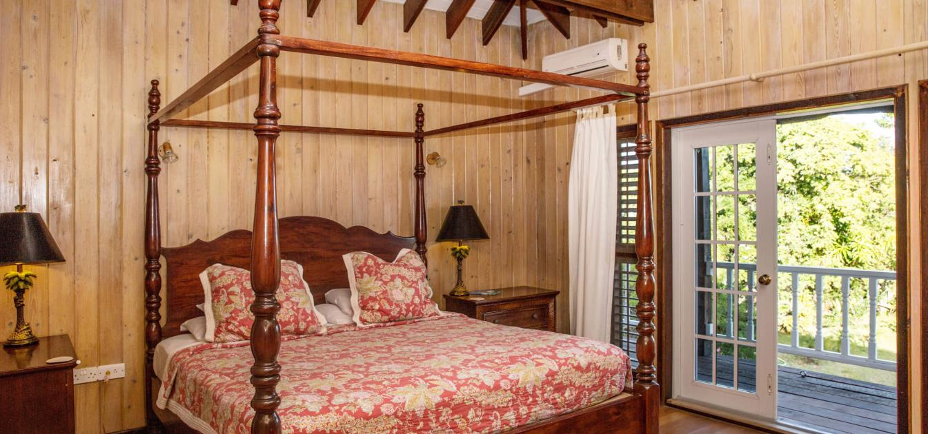 vacation-rentals/grenada/grenada-island/lance-aux-epines/lance-aux-epines-house-and-sugar-mill-tower