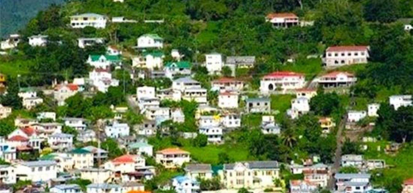 vacation-rentals/grenada/grenada-island/grand-anse/grenada-golf-and-beach-apartment-2
