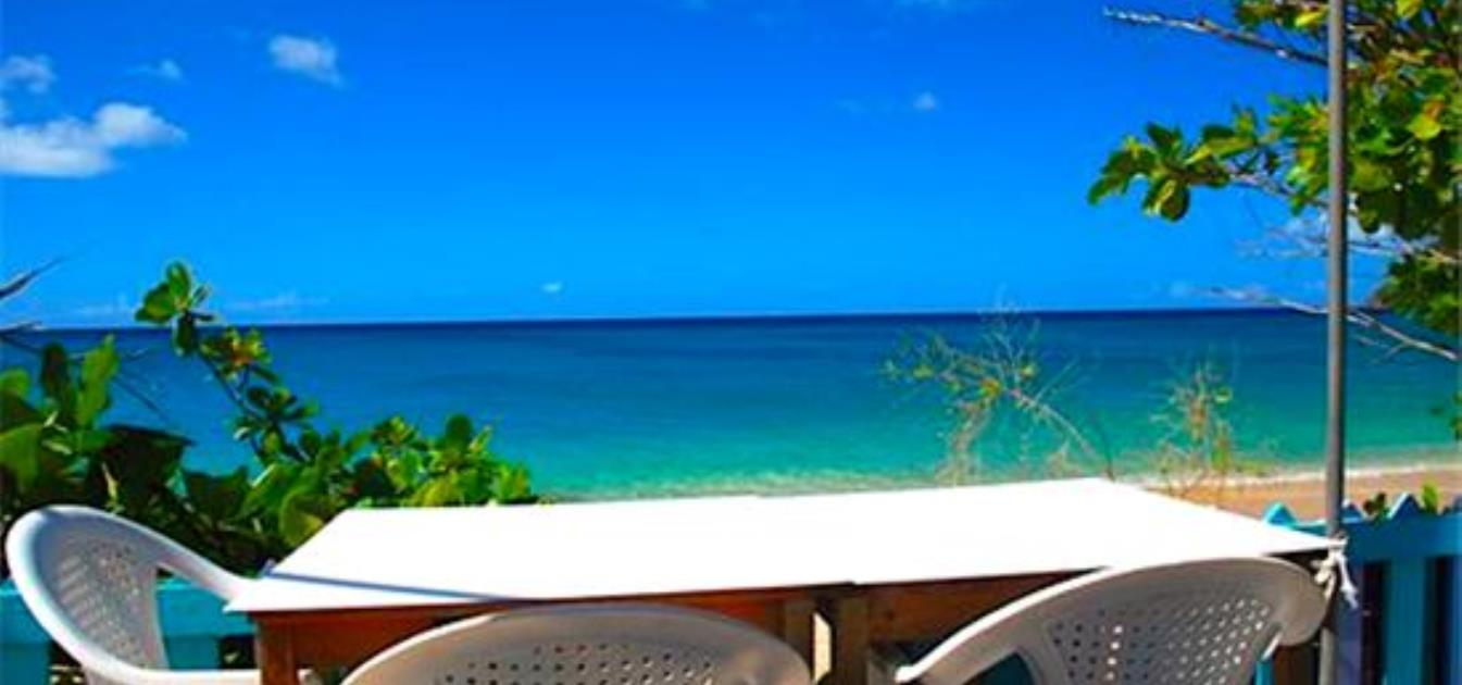 vacation-rentals/st-vincent-and-the-grenadines/bequia/lower-bay/keegan's-cottage-jacaranda