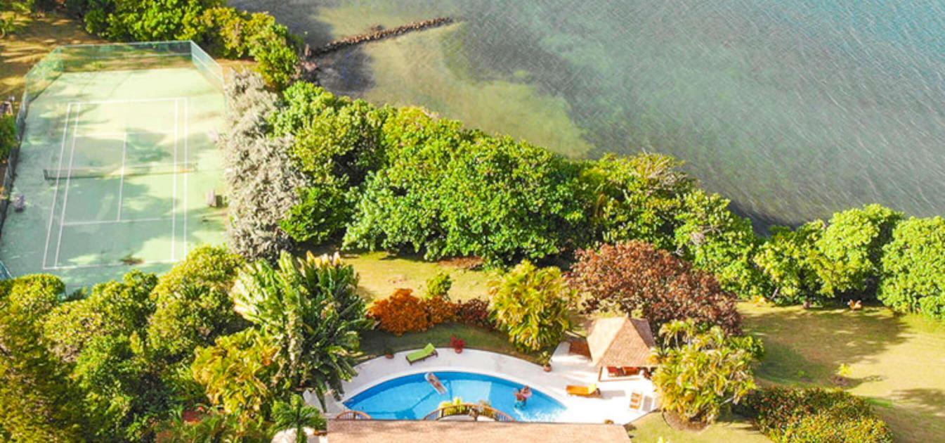 vacation-rentals/grenada/grenada-island/westerhall-point/solitaire-villa